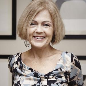 Gillian de Bono, Editor, How To Spend It