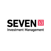 We're Seven Investment Management, a business that helps individuals and their families manage their capital to meet their financial needs and aspirations. We're independently minded and we set up our business to do things the way we think they ought to be done. We invest in our own portfolios, so our family money is in the same place as yours. We now look after around £11bn of clients' money, as well as our own. We keep our promises, make things clear and simple, fix what's wrong, do the right thing and the very, very best job we can. We call it radical common sense.  We've been around for 15 years, which means we've probably seen the best and worst the world can throw at us. Yet we've still delivered an investment performance consistent with what we've promised our clients we would try to do.   www.7im.co.uk