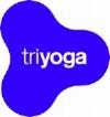 triyoga logo purple .jpg