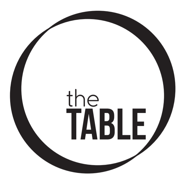 theTable Louisa