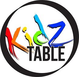 The Table - Kidz v4.jpg