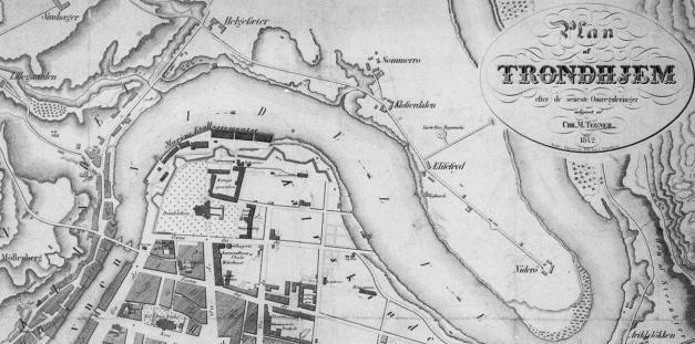 700px-Trondheim_1842.jpg