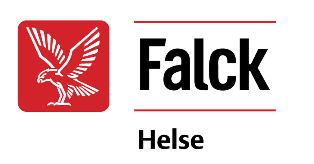 falck-helse-logo.jpg
