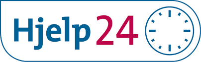 hjelp24.png