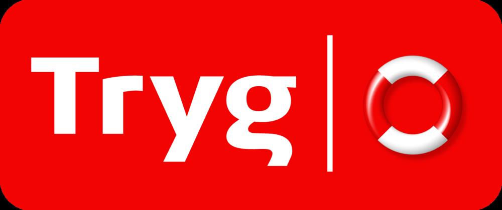 Tryg_logo.png