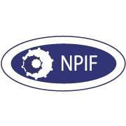 NPIF.jpg