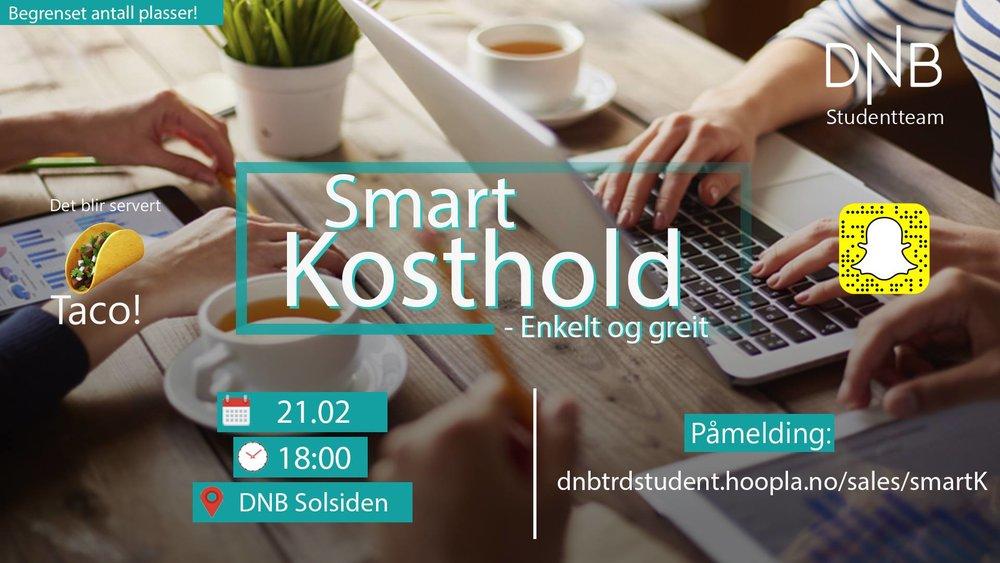 Smart kosthold DNB Andreas Dønåsen.jpg