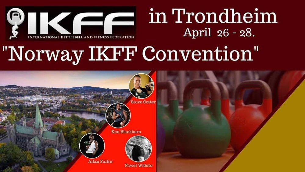 IKFF convention.jpg