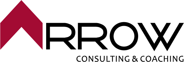 Arrow Consulting & Coaching