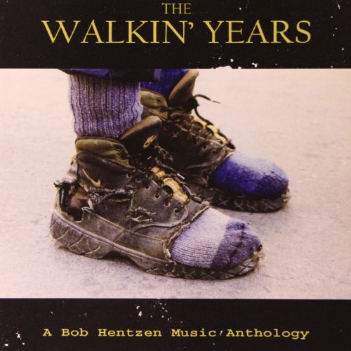"Bob Hentzen's ""boots"" (courtesy of Unbound)"