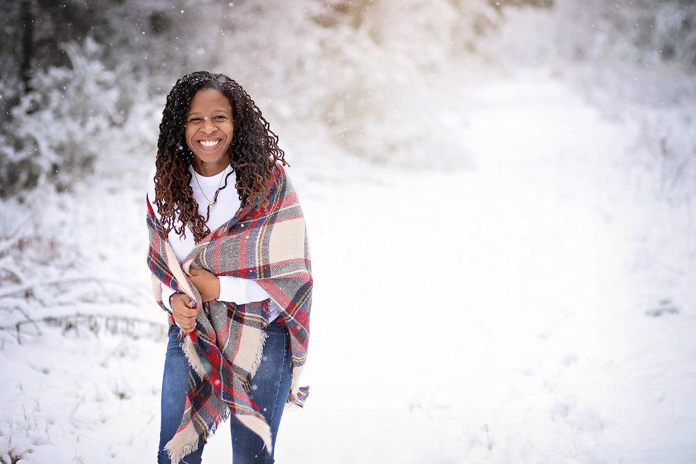Snow11FB.jpg
