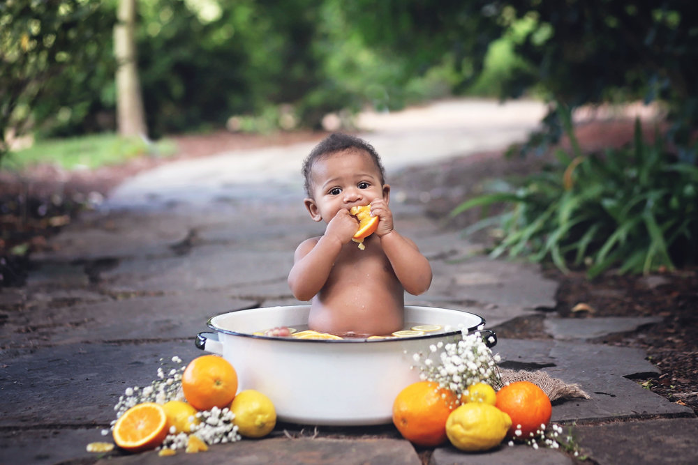 FruitBath-6.jpg