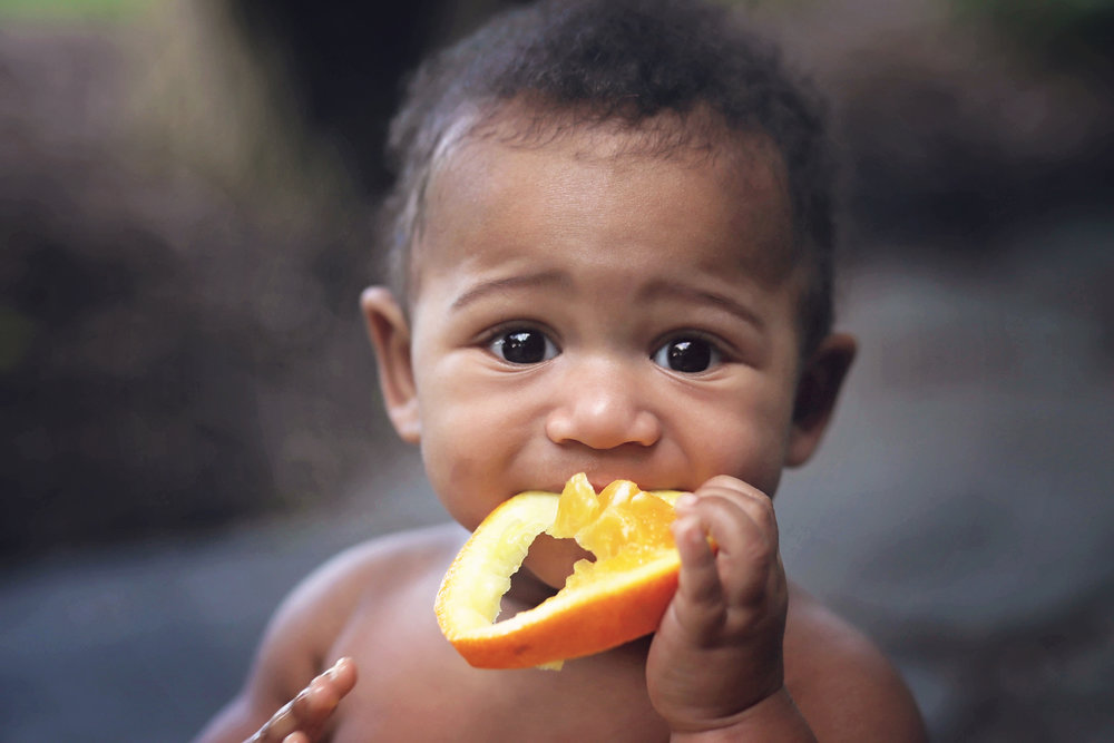 FruitBath-10.jpg