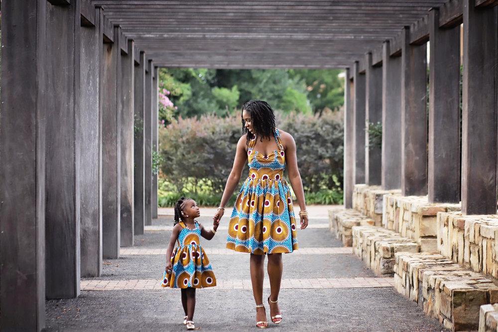 Mommy & Me-9.jpg