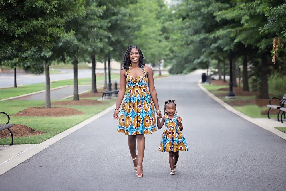 Mommy & Me-1.jpg