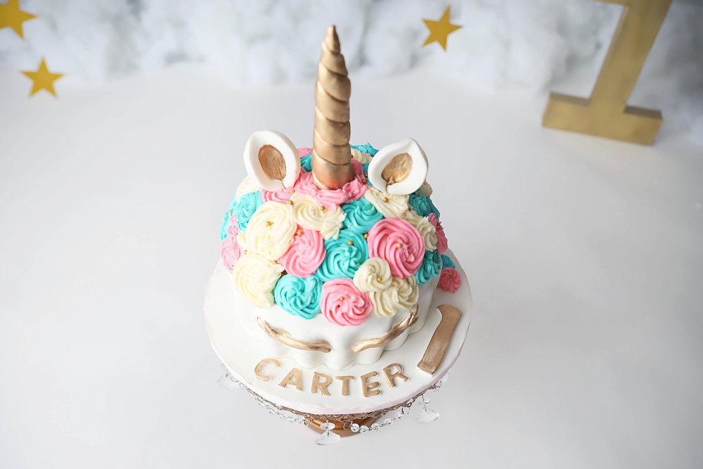 Carter-9.jpg