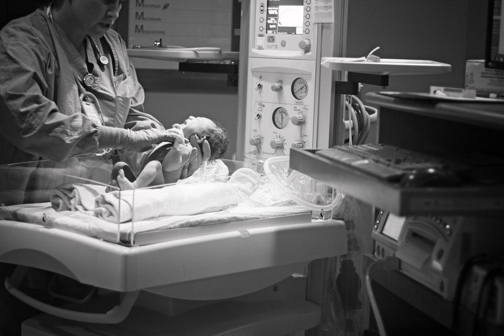 Birth34BW.jpg