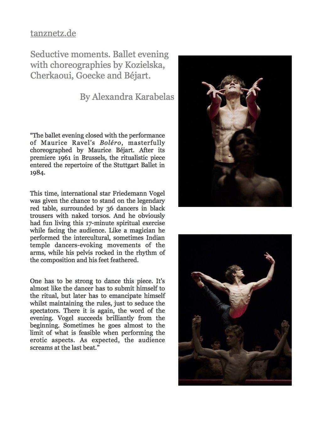 Bolero Press Book p6.jpg