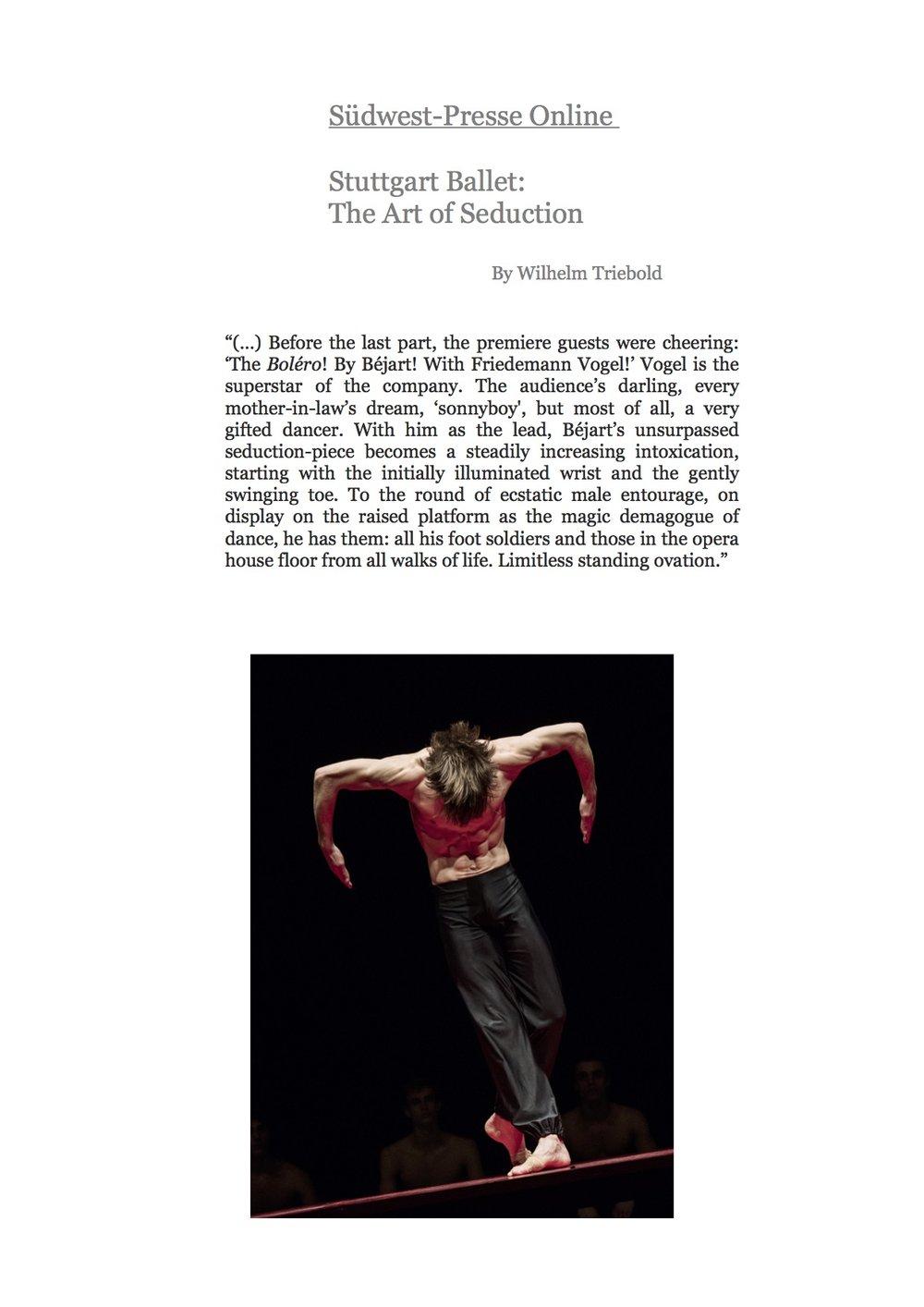 Bolero Press Book p8.jpg