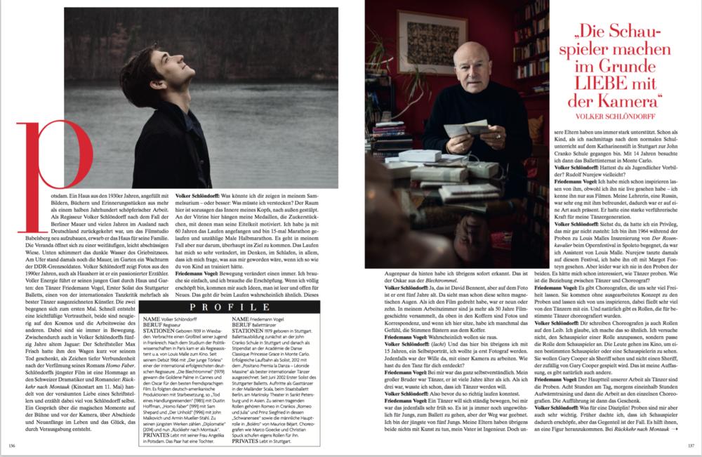 Vogue DE conversation p2.png