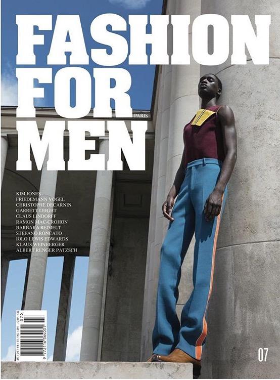 FFM cover.jpg