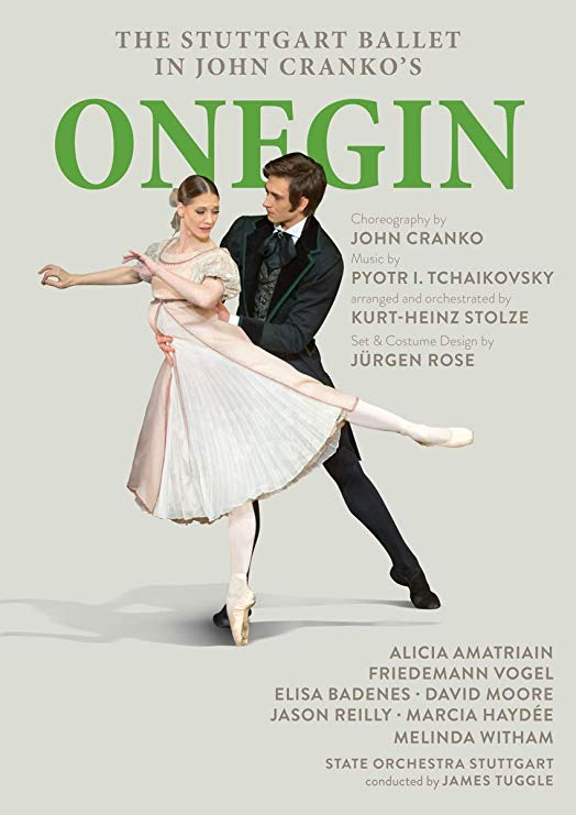 Onegin cover.jpg