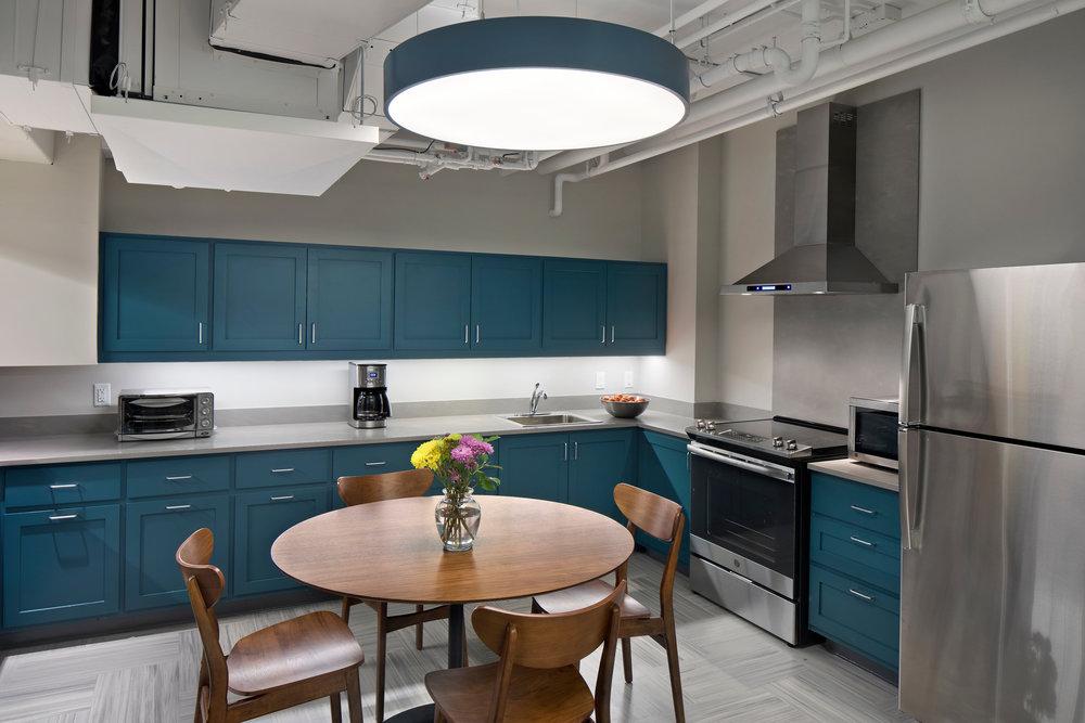 ATC kitchen.jpg