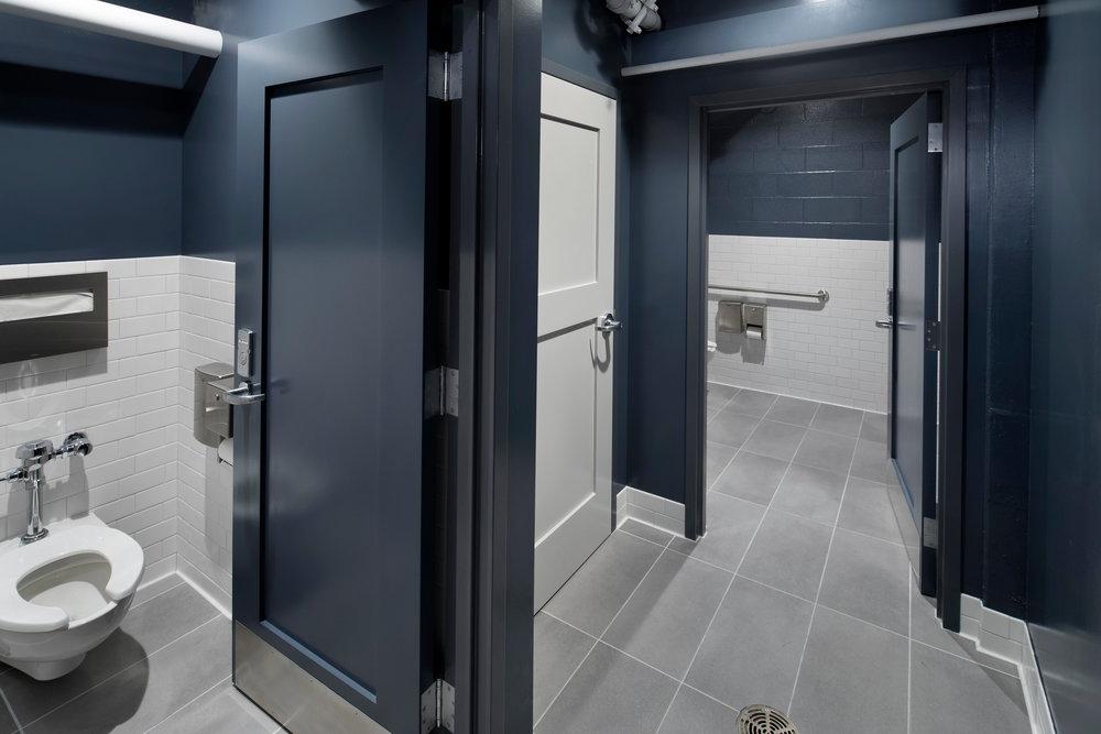 ATC bathroom.jpg