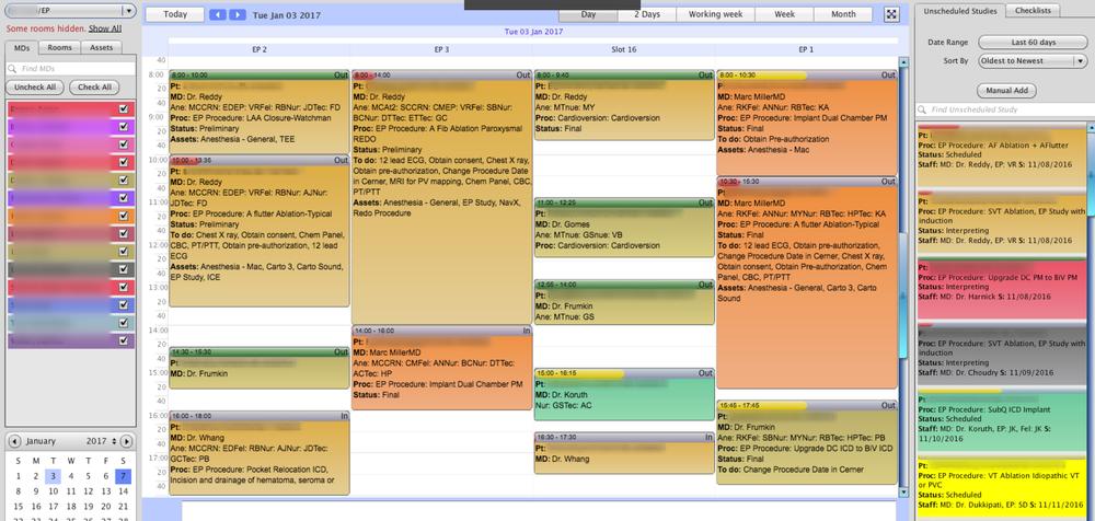 Scheduling_—_EncaptureMD.png