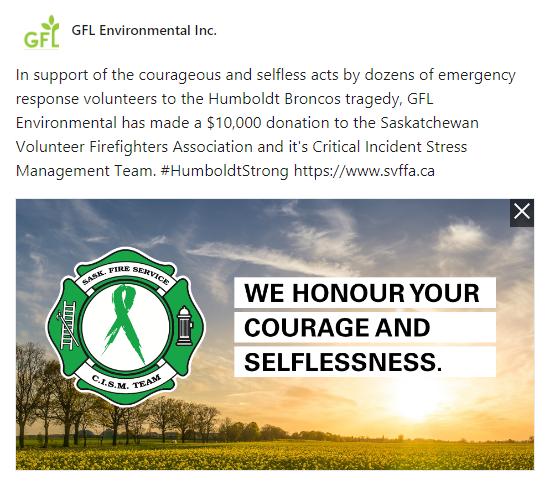 GFL_CISM_Donation.png