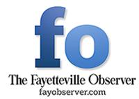 fay_observe_color.png