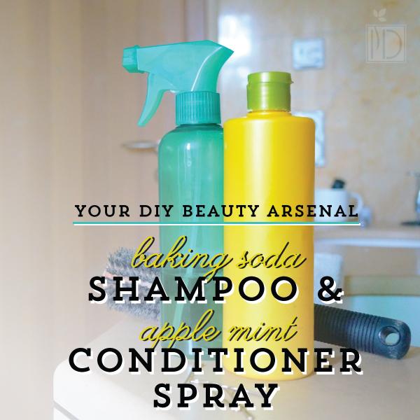 shampoo cond pin