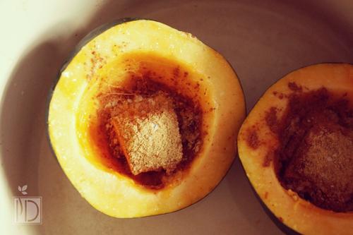 acorn squash embed5