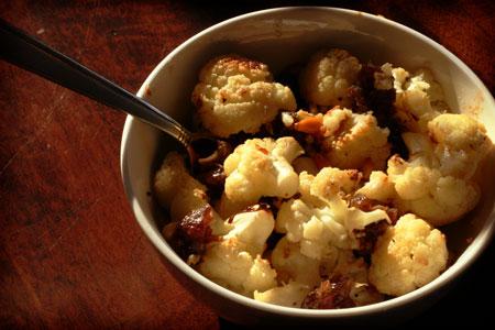 date_cauliflower.jpg