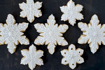 gluten-free-snowflakes.jpg