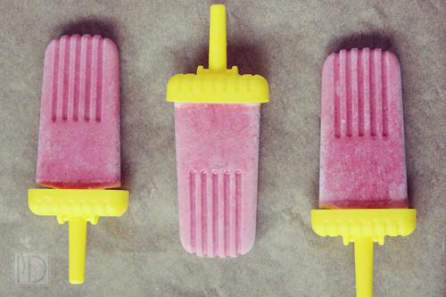 popsicles 2