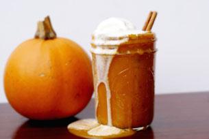 pumpkinnog.jpg