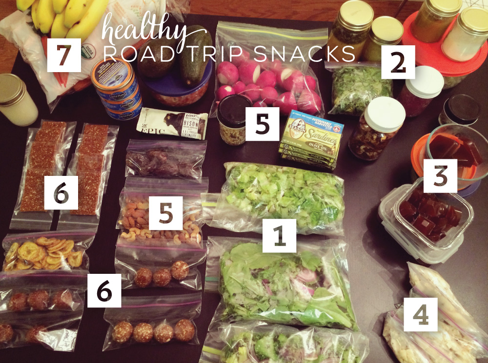 roadtrip eat workout embed1