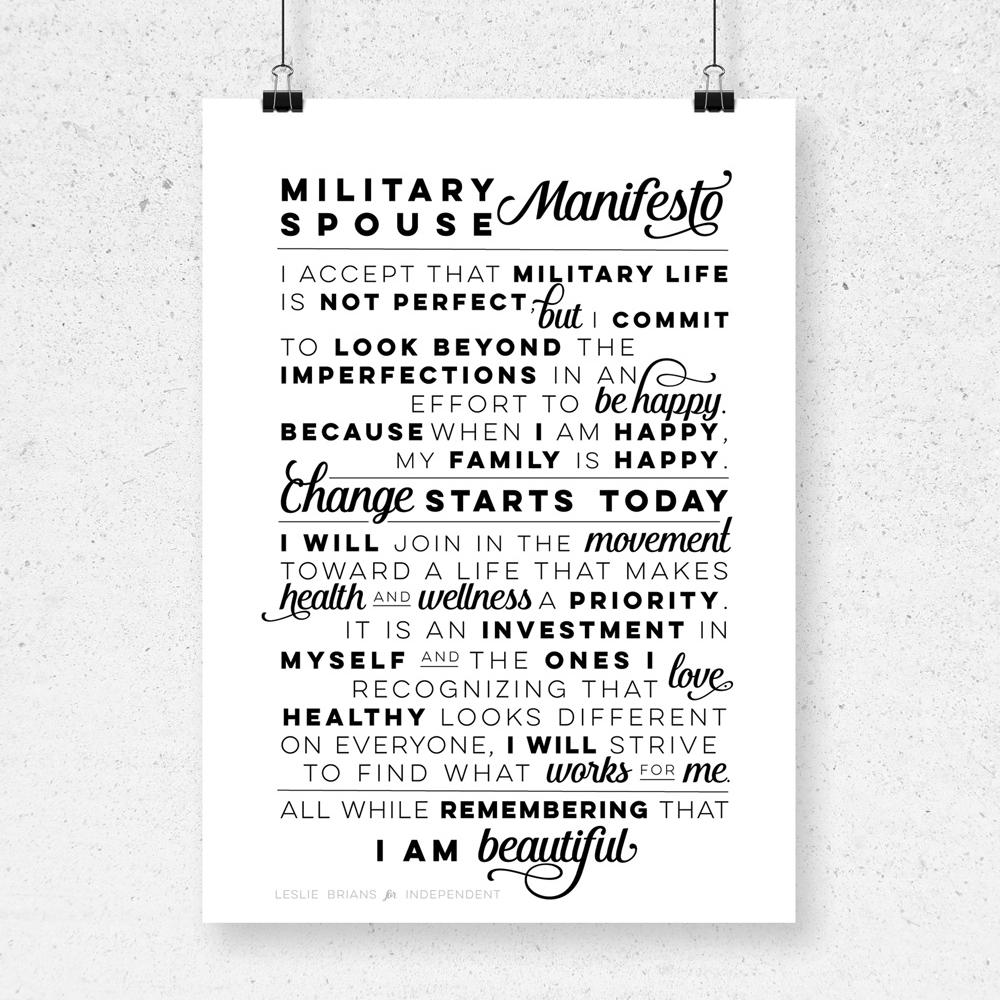 id manifesto