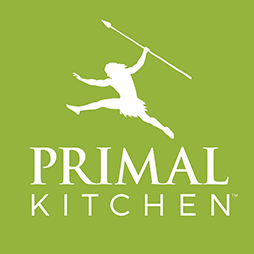 primal kitchen - A line of uncompromisingly delicious, dairy/gluten/grain/soy free, real food-based pantry staplesReceive 10% off using code: MILITARYWIVES