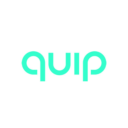 quip toothbrush - Oral care designed for a modern lifestyle, delivered fresh every 3 months for only $5 (worldwide!)15% off any subscription plan using link below.
