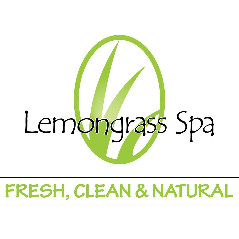 lemongrass spa - Natural, effective self-care products.Click below and mention MSWS18 to receive 25% off.