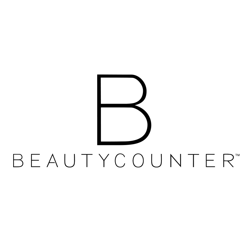 Beautycounter - Effective, safer personal care products for you and your loved ones.Receive discount: $10 off $50, $25 off $100, or $50 off $200. (discount may be applied to subtotal)