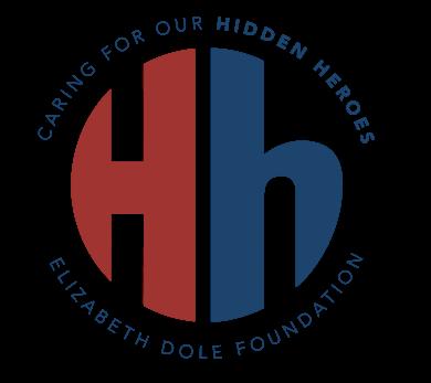 dole-logo-1-1.png