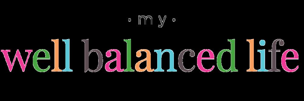 mwbl_logo.png