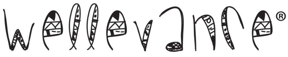 WELLEVANCE_logo.png