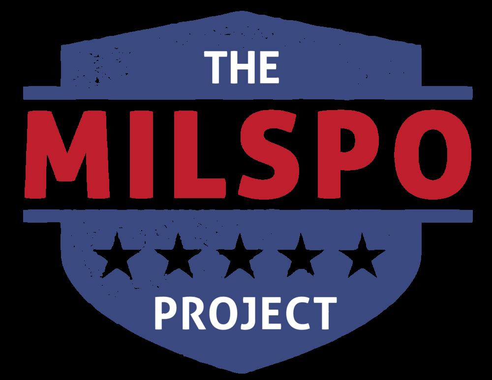 Milspo-Logo-Web.png