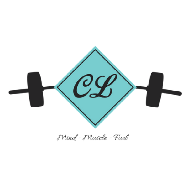 cassie Lynn Lambert - Build muscle through weekly strength training and whole food nutrition.Receive $50 off three months of a personalized training program. Mention MSWS18 in discovery call form.