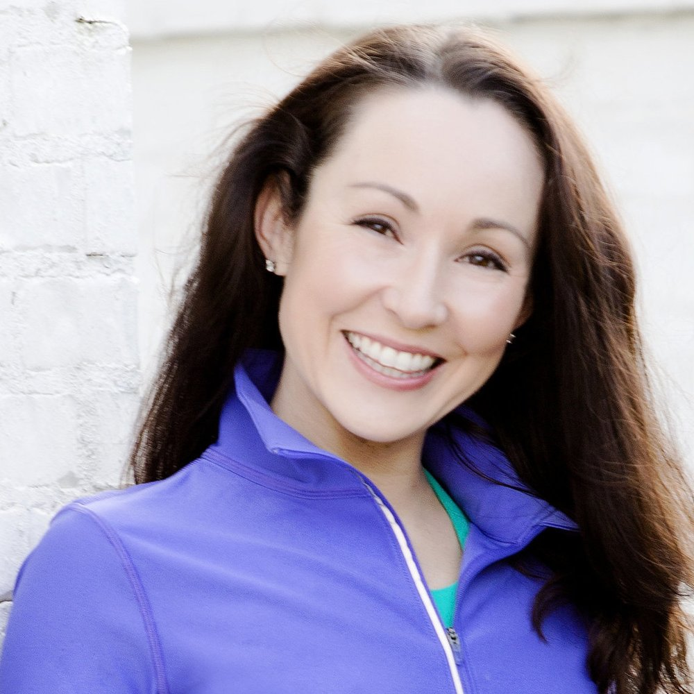 Amanda KochNutritional Therapy Consultant + Pilates Master Trainer (PMA-CPT) - Connect:www.mywellbalancedlife.com|Email:mywellbalancedlife@gmail.comVirtual Services: Yes