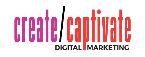 CCDM-LogoWeb.png